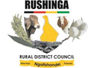 Rushinga District Council